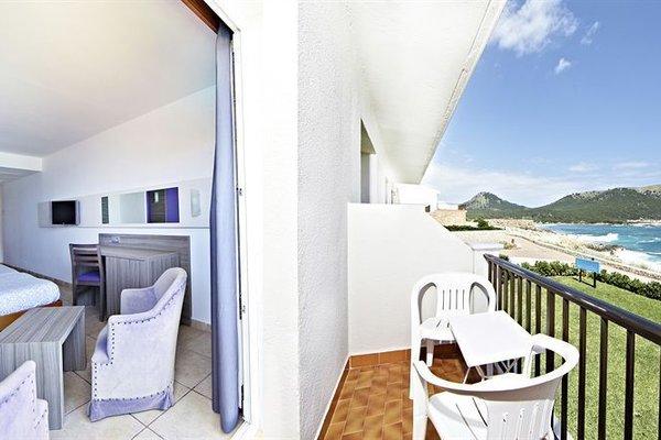 Mar Azul Pur Estil Hotel & Spa - фото 15