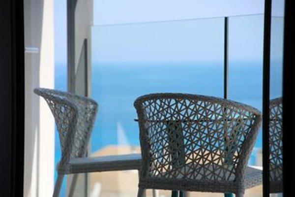 Mar Azul Pur Estil Hotel & Spa - фото 16