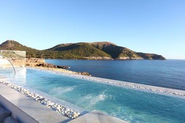 Mar Azul Pur Estil Hotel & Spa - фото 21