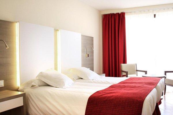 Hotel Bella Playa & Spa - фото 50