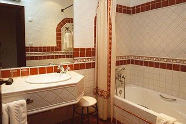 Petit Hotel Ses Rotges - фото 4