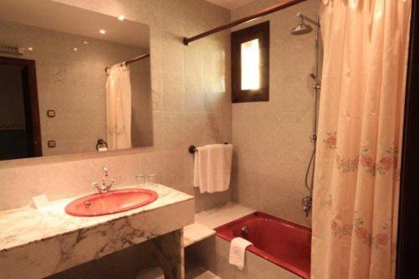 Petit Hotel Ses Rotges - фото 5