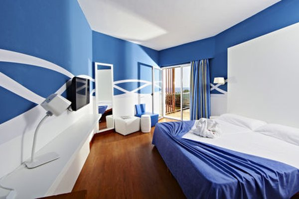Hotel Clumba - 50