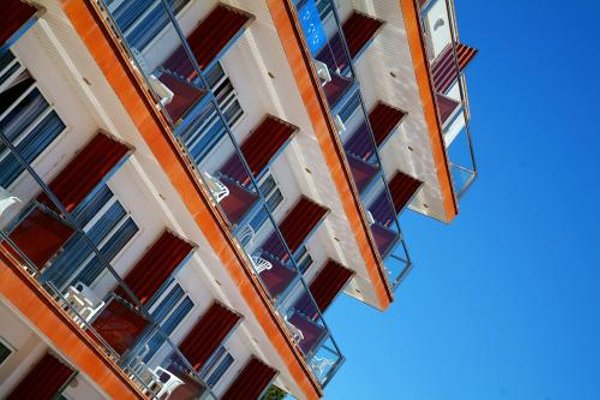 Hotel Clumba - 15