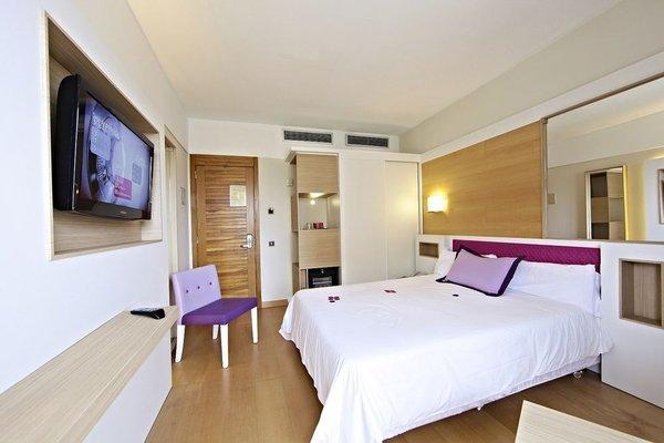 Hotel & Spa S'Entrador Playa - фото 50