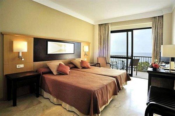 Sensimar Aguait Resort & Spa - Только для взрослых - 50