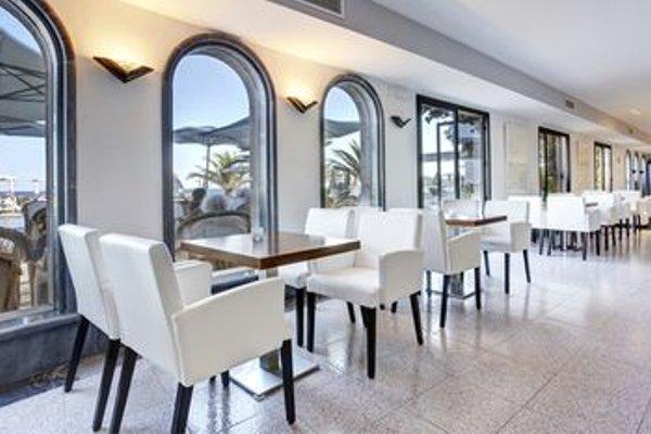 Sensimar Aguait Resort & Spa - Только для взрослых - 10