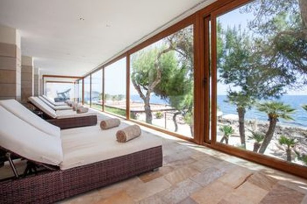 Sensimar Aguait Resort & Spa - Только для взрослых - 15