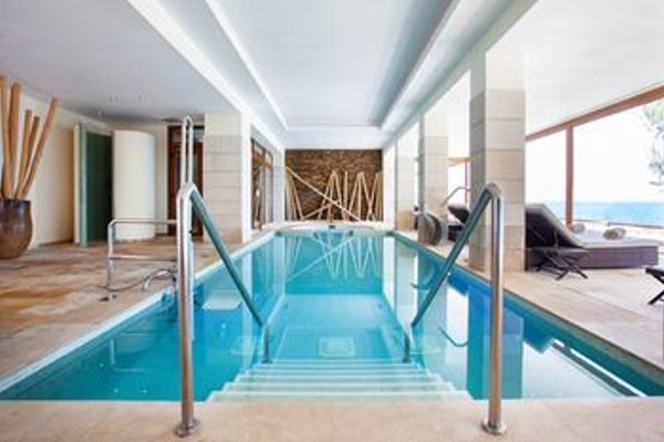 Sensimar Aguait Resort & Spa - Только для взрослых - 17