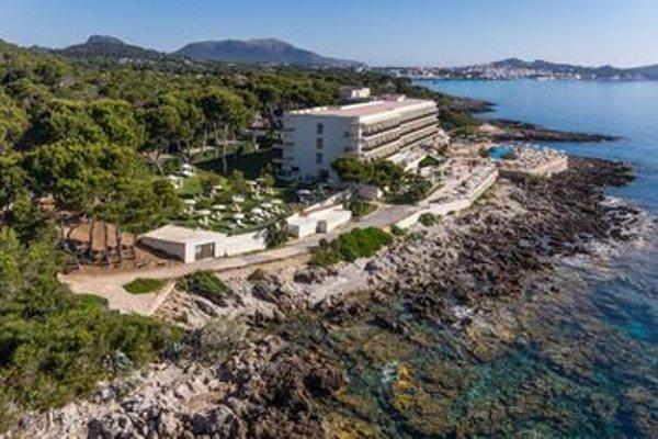 Sensimar Aguait Resort & Spa - Только для взрослых - 23