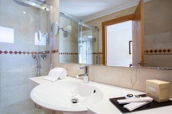 Sensimar Aguait Resort & Spa - Только для взрослых - 6
