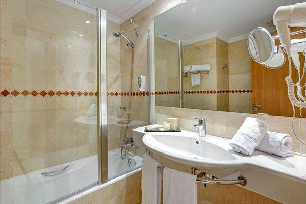 Sensimar Aguait Resort & Spa - Только для взрослых - 7