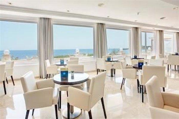 Sensimar Aguait Resort & Spa - Только для взрослых - 9