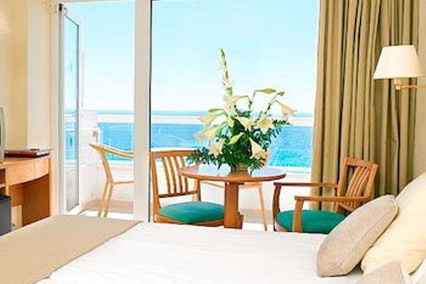 Hotel Sabina - 50