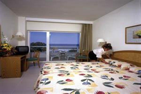 Hotel Sabina - 4