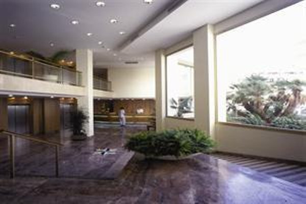 Hotel Sabina - 5