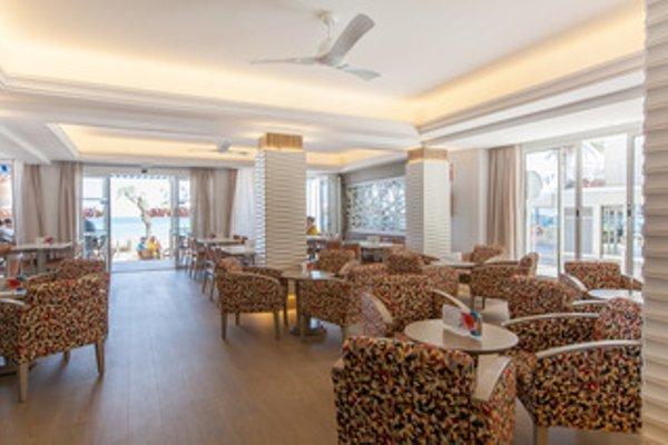Hotel Voramar - 13
