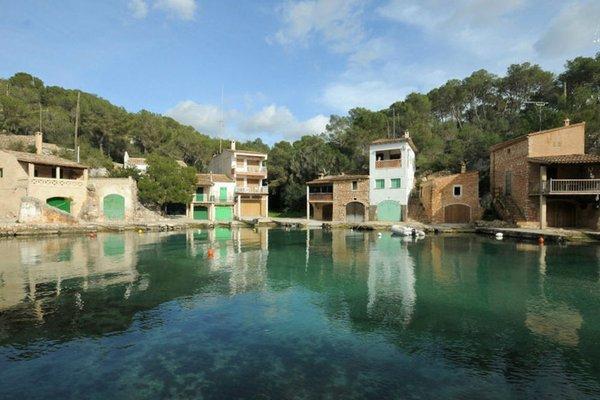 Villa Lorenzo - фото 10