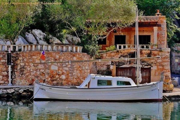 Villa Lorenzo - фото 15