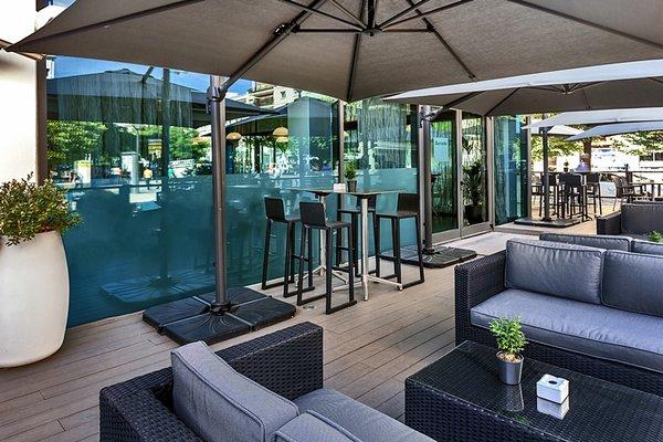 Occidental Cadiz by Barcelo Hotel Group - 17