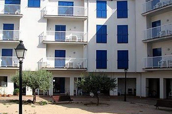 Hotel Octavia - 50