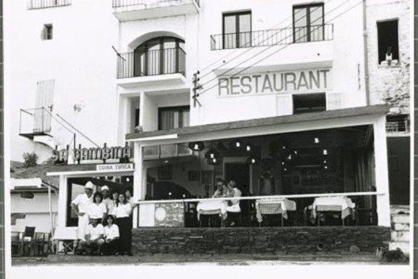 Hotel Octavia - 20