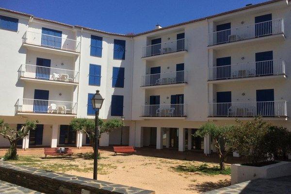 Hotel Octavia - 21