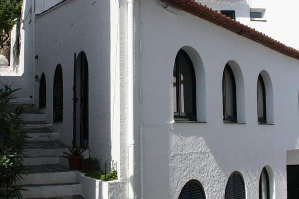 Hotel Ubaldo - фото 23