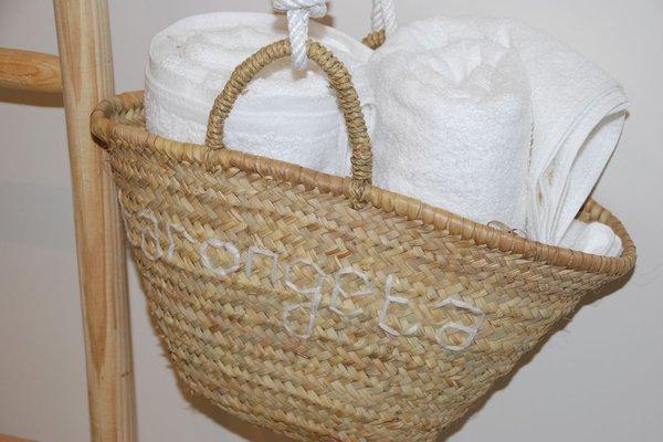 Hotel Tarongeta - Adults Only - 50