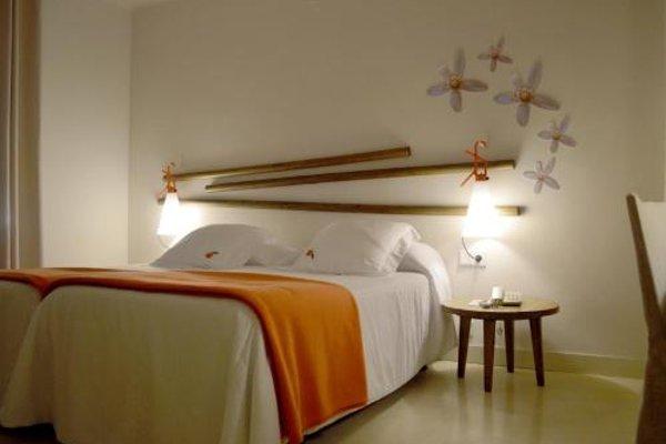 Hotel Tarongeta - Adults Only - 3