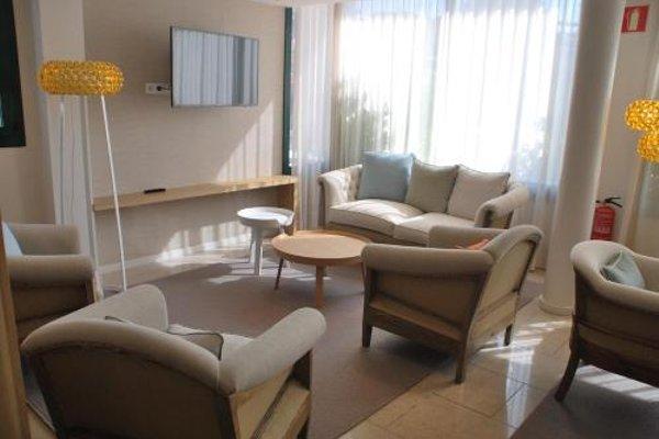 Hotel Tarongeta - Adults Only - 6