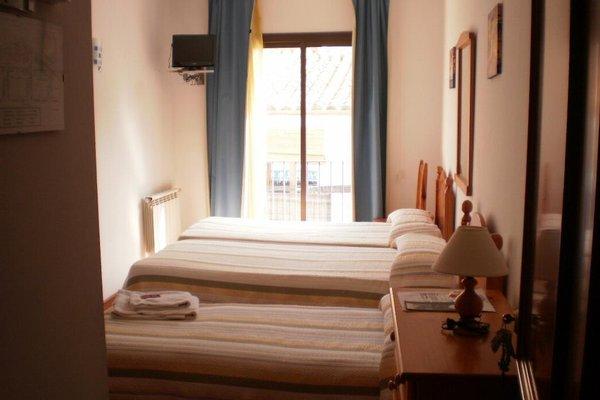 Hotel Can Pepin - 3