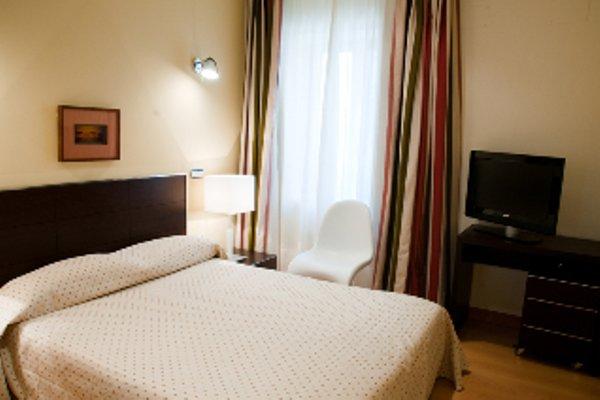 Apartamentos Maria Luisa - фото 50