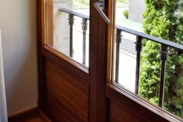 Apartamentos Maria Luisa - фото 18