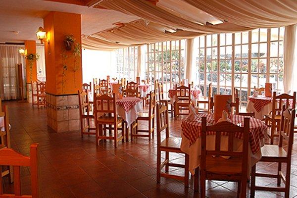 H10 Taburiente Playa - фото 61
