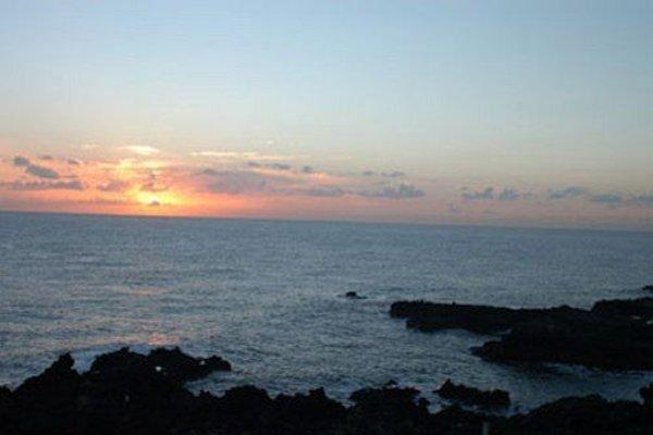 H10 Taburiente Playa - фото 70