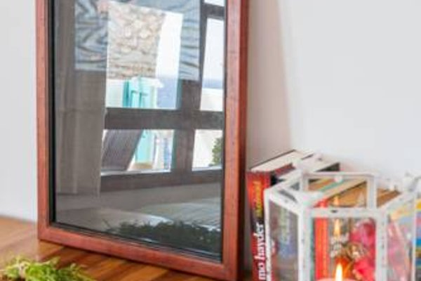 Apartamentos Cancajos - фото 5
