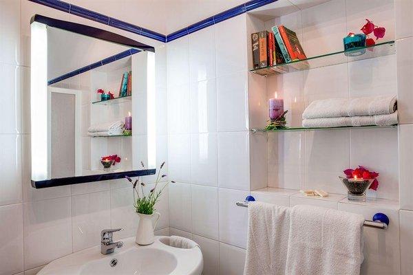 Apartamentos Cancajos - фото 6