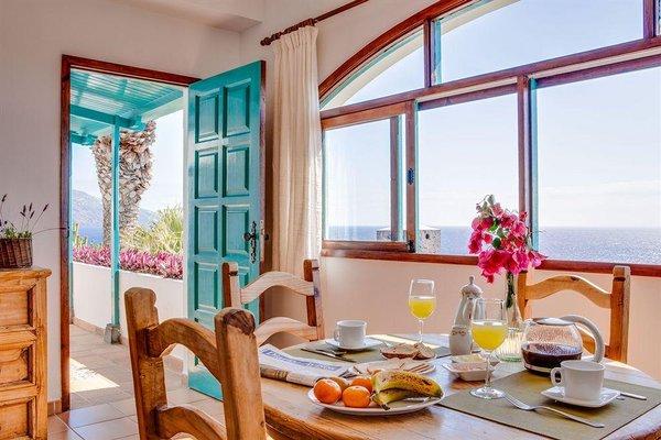 Apartamentos Cancajos - фото 8
