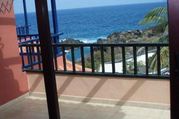 Apartamentos Lago Azul - фото 17