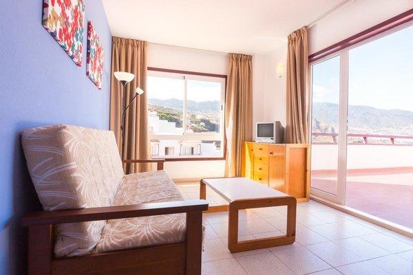 Apartamentos Centro Cancajos - фото 5