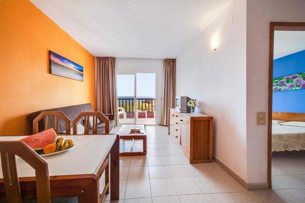Apartamentos Centro Cancajos - фото 6