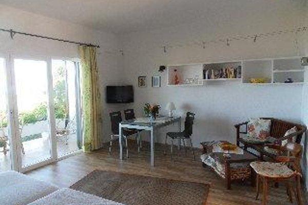 Apartamentos Miranda - фото 3