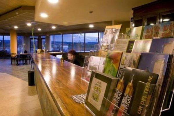 Salat Resort - фото 8