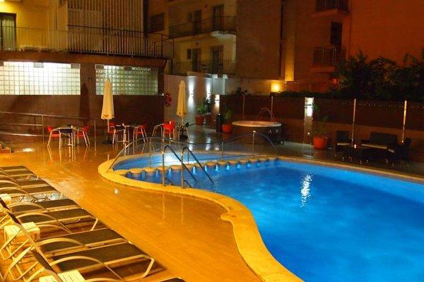 Hotel Stella Maris - 17