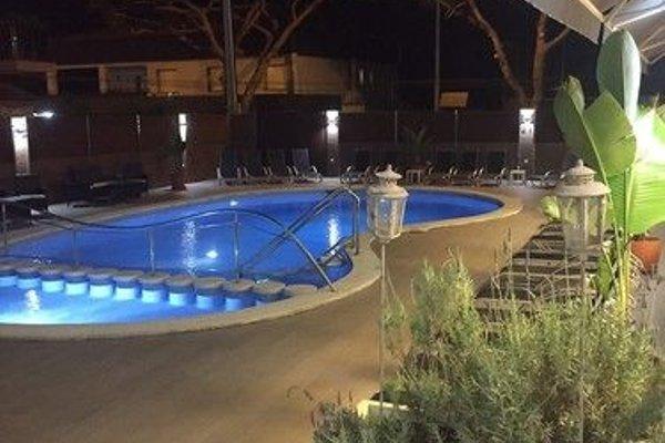 Hotel Stella Maris - 20