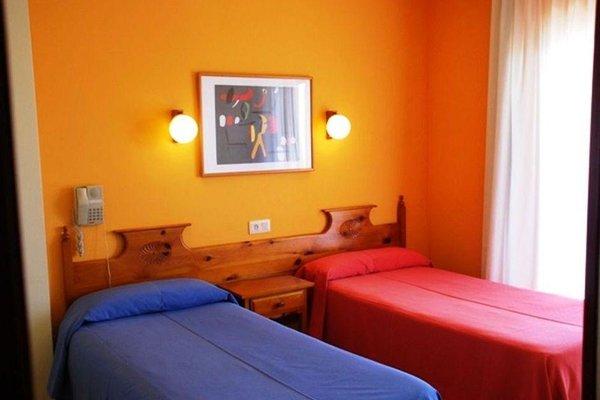 Hotel Stella Maris - 3