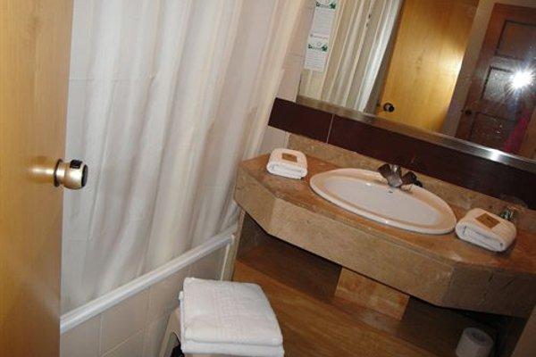 Hotel Esplendid - фото 4