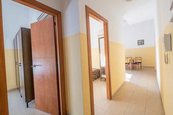 Apartamentos AR Espronceda - фото 12