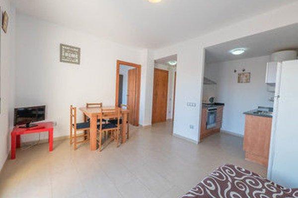 Apartamentos AR Espronceda - фото 15